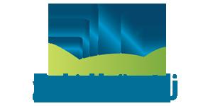 زهرة الخليج |05522588194 Logo